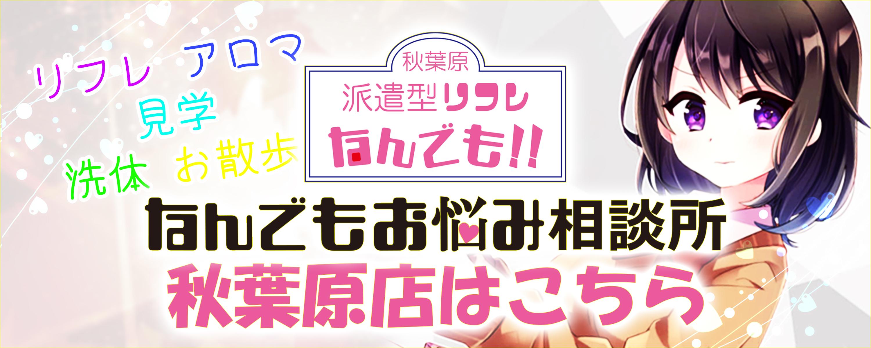 top_akihabara2